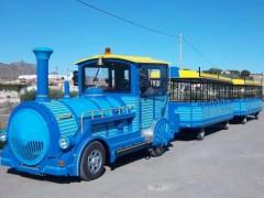trenes-turisticos1